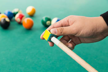 The Strange Realities Of Hustling Pool For A Living Crackedcom - Play pool table near me