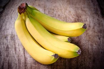 New ways to jack off banana