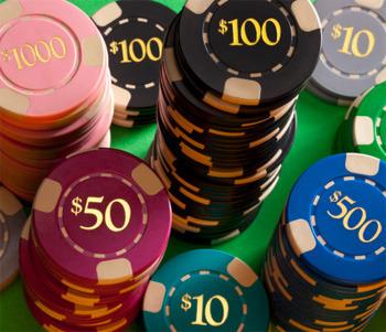 Dying gambler inside mind poker sex