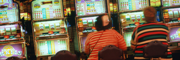 Image result for Convert your boring time into an enjoyable time with online slot games