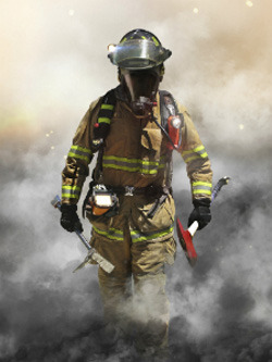 How Do We Make Sure We Will Continue To >> We Let Homes Burn Sometimes: 6 Realities As A Firefighter | Cracked.com