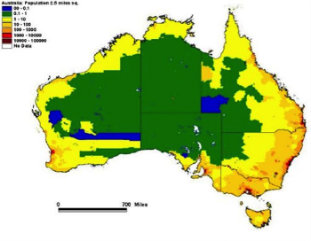 Super white kinda racist 5 realities of australia cracked httpmapsunomaha trust us were protecting you from whats inside that green blob gumiabroncs Image collections