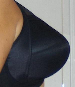 emily deschanel nude pic