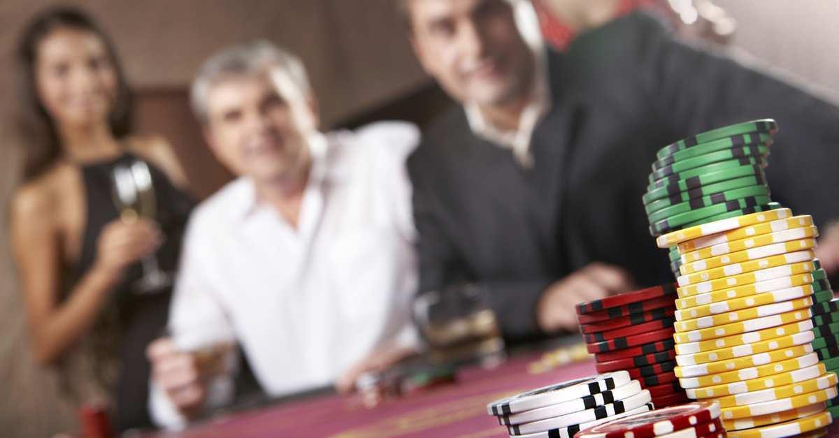 Gambling death stories security slot macbook pro retina