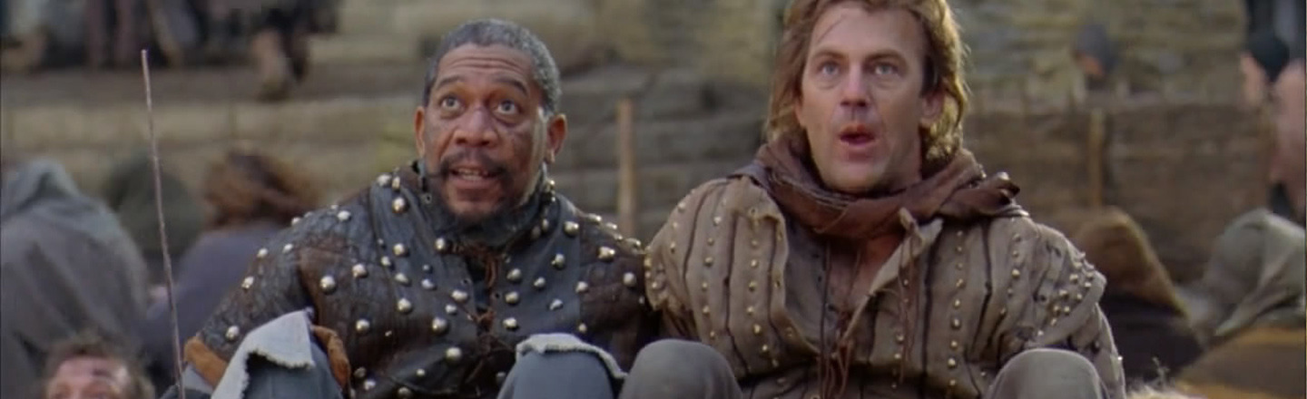 historical accuracy in movies However, judging accuracy in medieval films can reveal something  a thousand  years, if their ambition would call for historical accuracy.