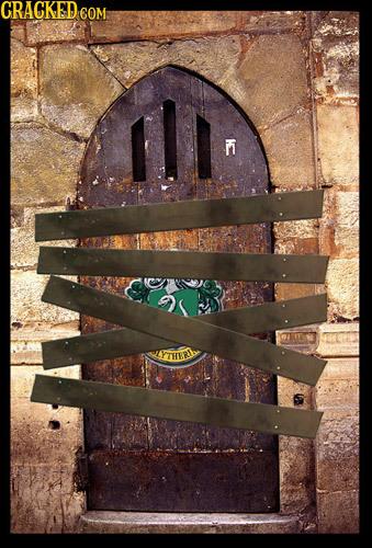 Entry 11