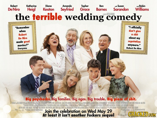 WEDDINGS Sarah Barnes Robert Moore  The New York Times