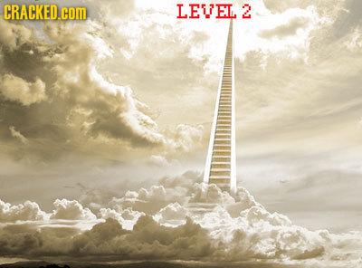 Entry 7