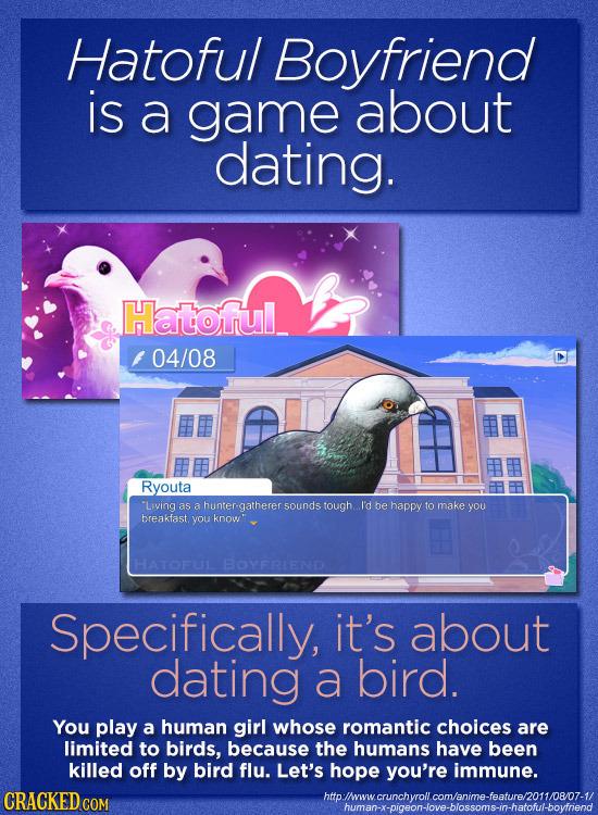 Dating apps in jakarta