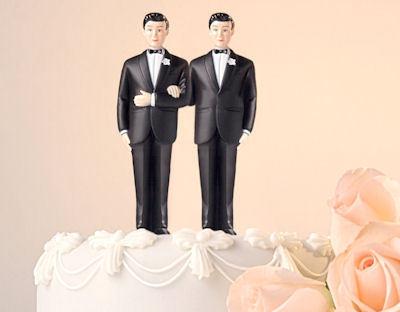 Homosexual marriage tumblr