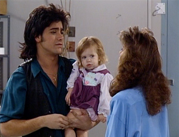 4 Reasons the 'Full House' Reunion Should Be a Reality Show
