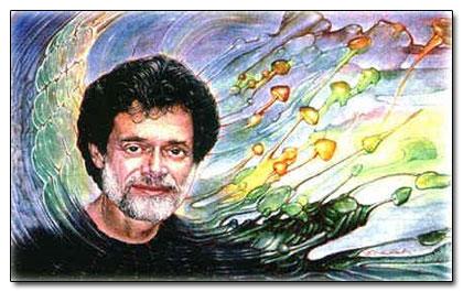 The 6 Best 2012 Apocalypse Theories (Are All Bullshit)