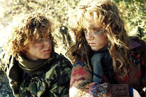 5 Upcoming Remakes of 80s Movies (That Must be Stopped)