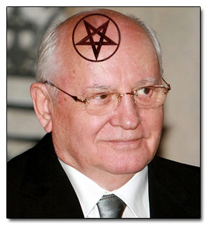 5 World Leaders Who Were Accused of Being the Antichrist