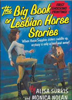 The 13 Most Baffling Book Titles
