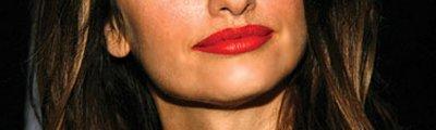 History's 9 Most Terrifying Beauty Tips