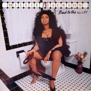 The 15 Worst Album Covers of All-Time
