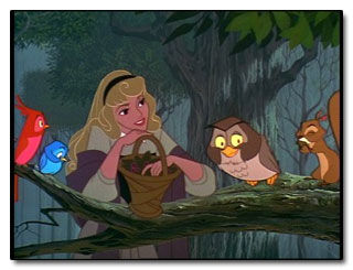 7 Classic Disney Movies That Taught Us Terrible Lessons