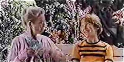 6 Baffling Old-School Video Game Commercials