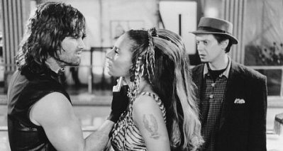 The 8 Least Intimidating Gangs in Movie History