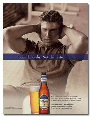 The 5 Most Ill-Advised Celebrity Endorsements Ever