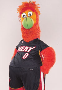 6 Heinous Criminal Acts From the World of Sports (Mascots)