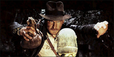 6 Classic Movies (That Narrowly Avoided Disaster)