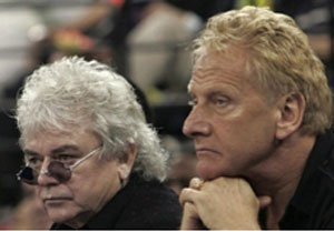 30 More Men Who Look Like Old Lesbians