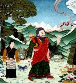 5 Inspiring Religions That Worship Penises