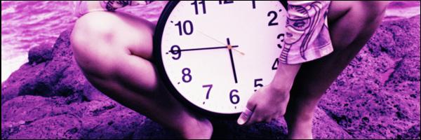 6 Ways That Porn Runs The World