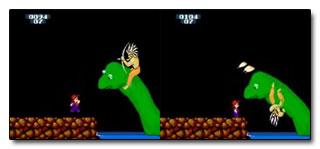 The 6 Most Politically Incorrect Video Game Moments
