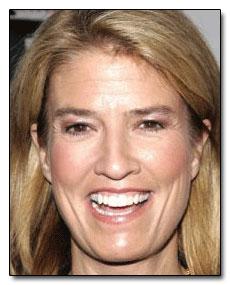 Scientology's 5 Newest Celebrity Recruits