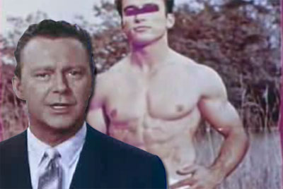 The 6 Most Unintentionally Hilarious Old School PSAs