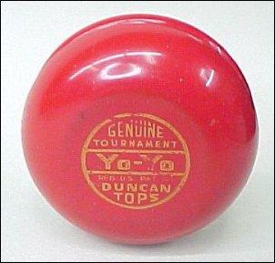 Reminder: 8 Old School Toys That Got Badass Makeovers