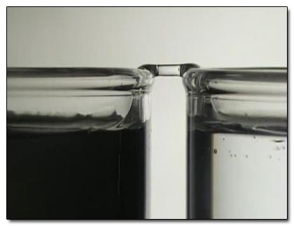 5 Scientific Ways To Make Water Do Magic