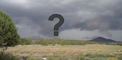 5 Bizarre Ways the Weather Can Kill You Without Warning