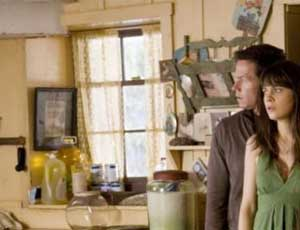 If 'The Happening' Was 10X Shorter and 100X More Honest