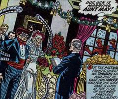 6 Supervillains Who Were Actually OK Guys