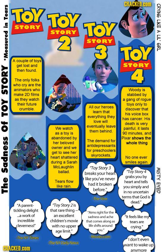 toystory4treatment_dan.jpg