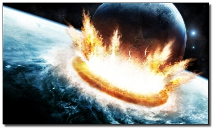 5 Horrifying Apocalyptic Scenarios (That Have Already Happened)