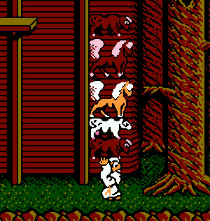 PrayStation: The 6 Most Misguided Christian Video Games