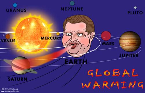 The 5 Circles of Baffling Web Comic Hell