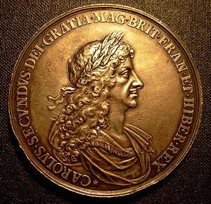 The 5 Pimpingest Historical Figures