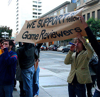5 Innovative Ways the Gaming Industry is Screwing You