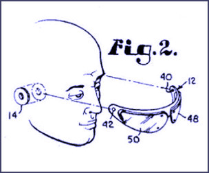 The 10 Most Ridiculous Inventions Ever Patented