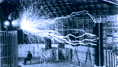 The 10 Craziest Scientific Experiments Ever Conducted
