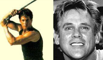 5 Movie Martial Artists That Lost a Deathmatch to Dignity