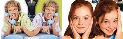 8 Kids Movies That Lied to Us