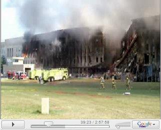 Was 9/11 an Inside Job?