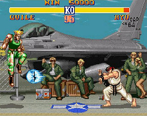5 Important Lessons Learned From Street Fighter 2 Cracked Com